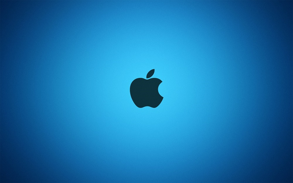 Apple : i nuovi prodotti presentati