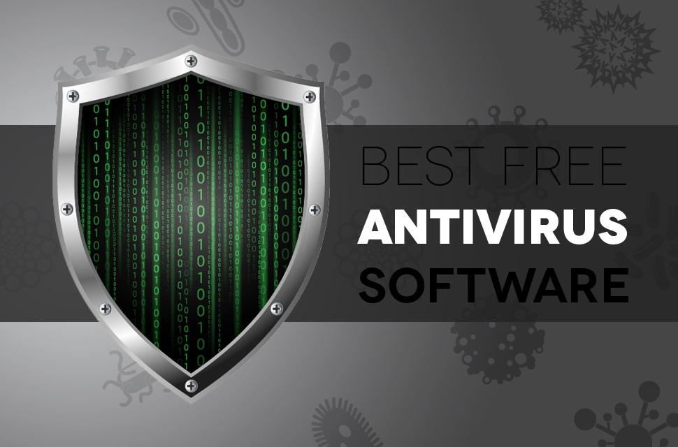 Download Antivirus Gratis 2019: Quale scegliere?