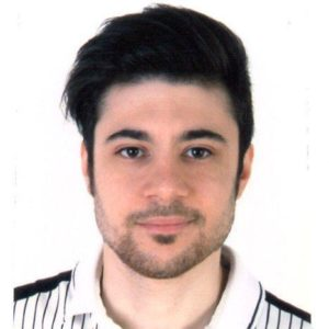 Angelo Lombardo