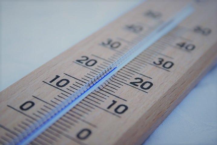 Come controllare la temperatura del PC