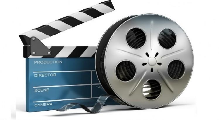 Come guardare film gratis senza scaricarli