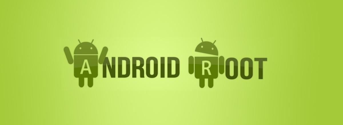 Guida per il Root Android su tutti i dispositivi