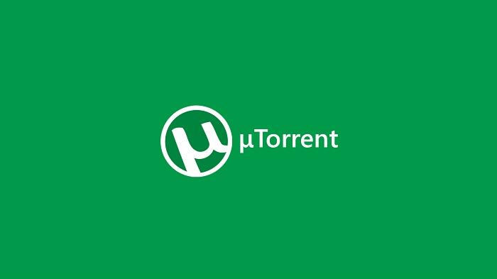 Come aprire porte del router per uTorrent