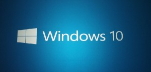 Windows 10 gratis per 1 anno e Cortana su pc