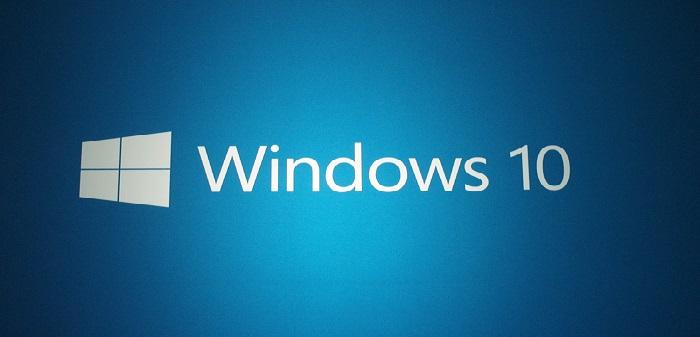 Windows 10 gratis per 1 anno e Cortana su pc