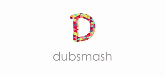 Dubsmash: l'app per i selfie in playback moda del momento