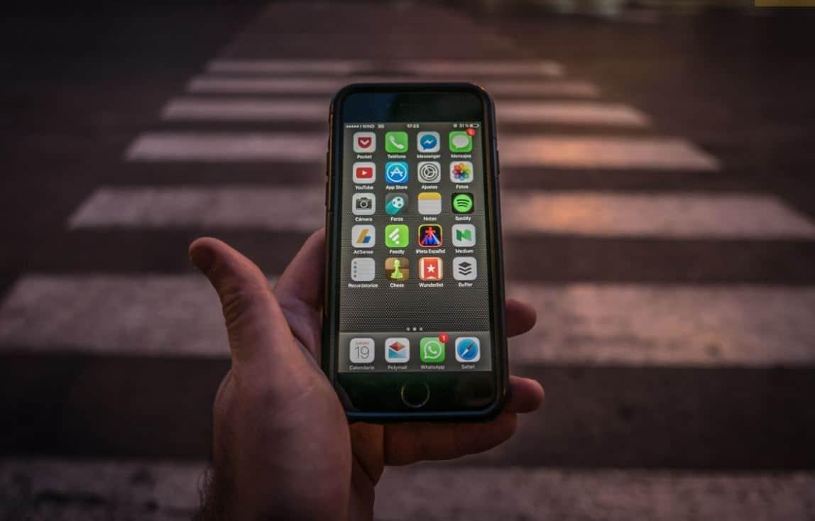 Qual'è l'operatore Mobile più veloce per la navigazione su internet ?