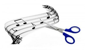 Come tagliare MP3 in modo semplice e veloce