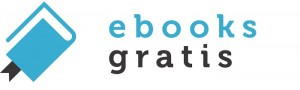 Migliori siti Ebook gratis