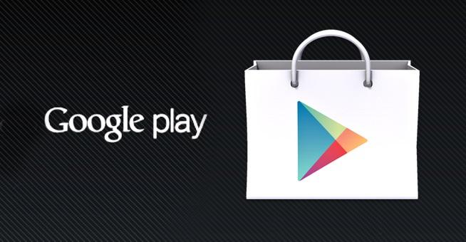 Installare Play Store su Android