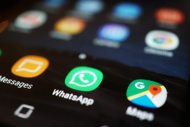Mettere una Password a Whatsapp (e non solo)