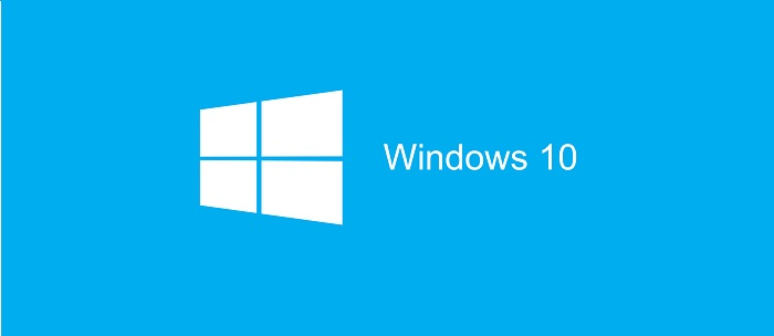 Windows 10 Download Italiano Gratis