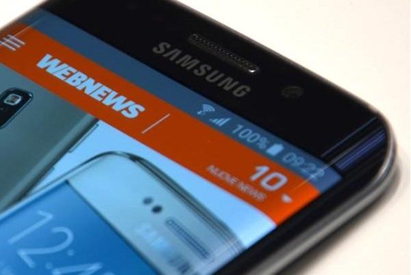 Samsung Galaxy S6 e S6 EDGE: novità, uscita e prezzo