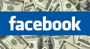 Come guadagnare con Facebook