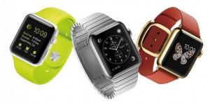 installare applicazioni apple watch