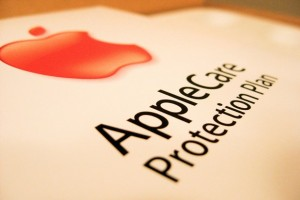 verifica garanzia apple