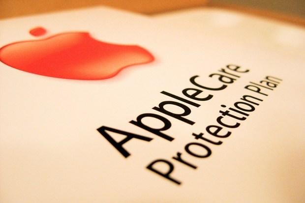 Verifica Garanzia Apple in modo semplice