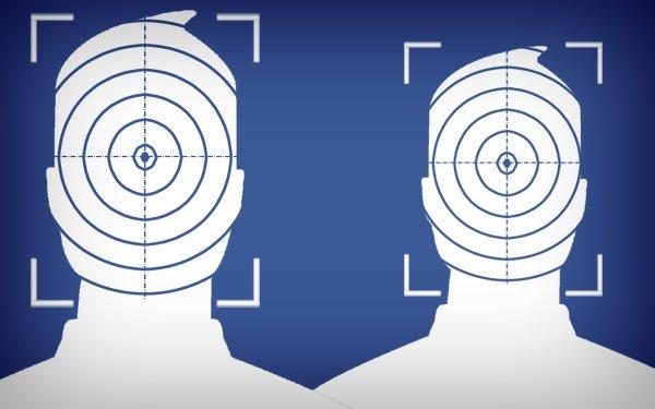 Come Disattivare Face Tag Facebook