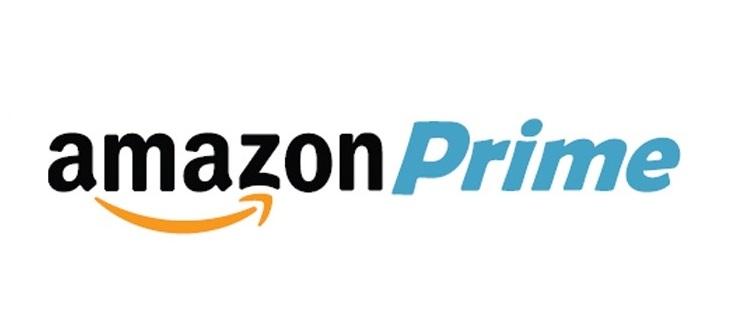 Amazon Prime: Risparmia sulla spedizione