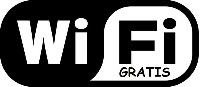 Come trovare WiFi Gratis