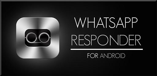 Inviare messaggi automatici Whatsapp Android