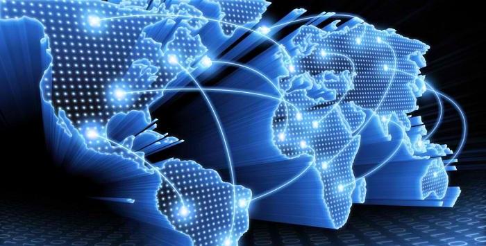 Quali Sono Le Migliori VPN?