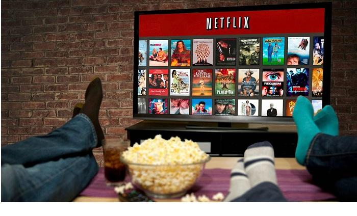 Streaming Netflix: Funzioni e Prezzi