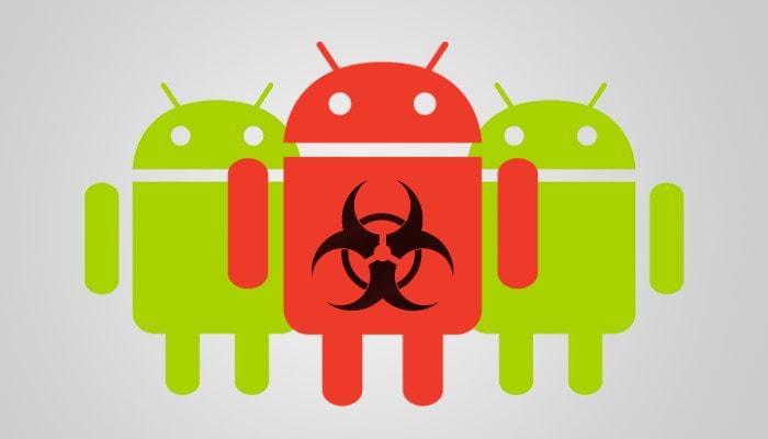 Allerta Malware Android: Tutti gli Smartphone a Rischio