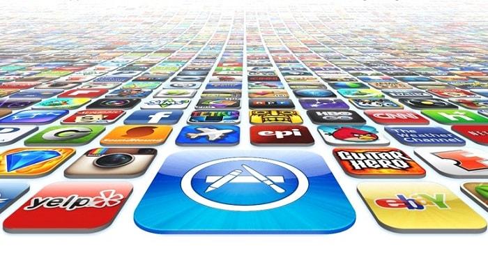 Creare un App: Come Fare e Quanto Costa