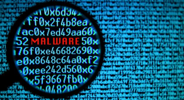 Desktop Remoto Ammyy: 5 famiglie di Malware individuate