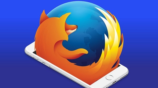 Firefox iOS: Finalmente su iPhone e iPad