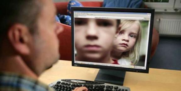 Sicurezza digitale: identificati 1000 molestatori online