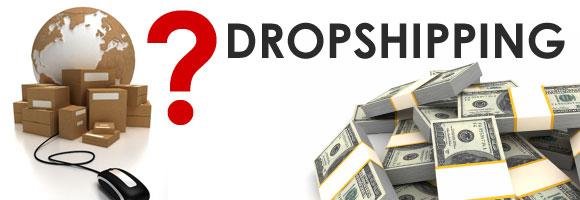 Dropshipping: cos'è e chi scegliere