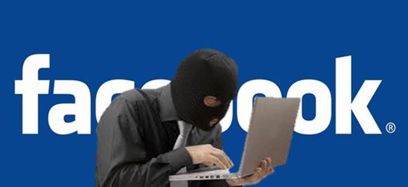 Rubare Account Facebook: Ecco come fanno
