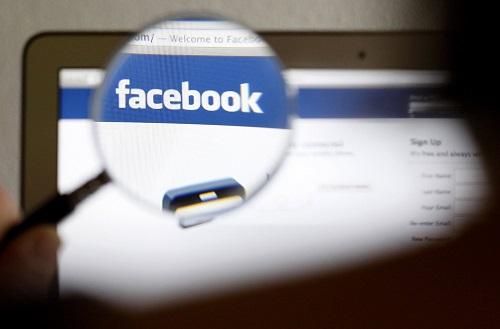 Cancellare Cronologia Facebook facilmente