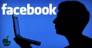 Vedere Chi Spia il Mio Profilo Facebook