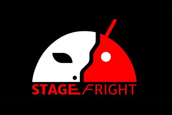 Malware Stagefright: Utenti Android in Pericolo