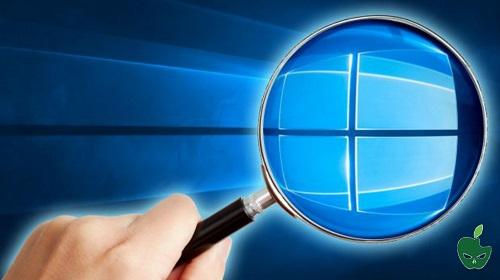 Come Avviare Modalità Provvisoria Windows 10