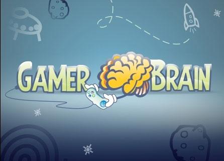 Divertirsi al PC con i Browser Game