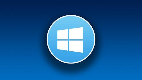 Reinstallare Windows 10 con un Tool
