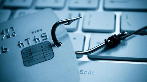 Allarme Phishing: Consigli per non cascarci