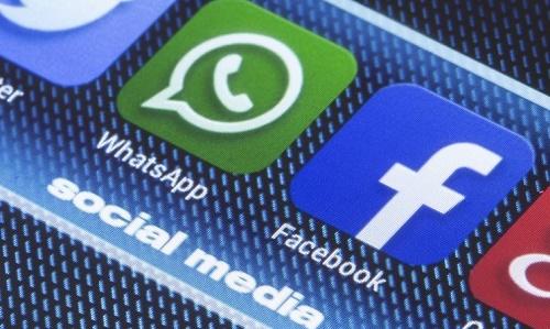 Sicurezza: Social e App di Messaggistica: come usarli