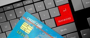 banking online