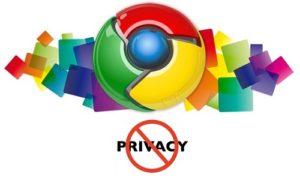 Estensioni Google Chrome: Le più Pericolose!