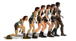La Qualità Grafica dei Giochi Online e la sua Evoluzione