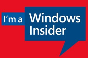 Windows 10: Diventare Insider e nuova Build 15014