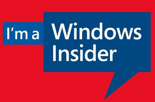 Windows 10: Diventare Insider e nuova Build 15014