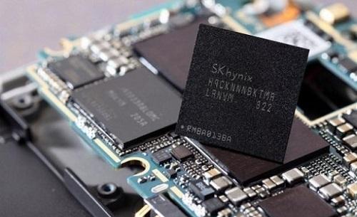 RAM Smartphone: Quanta ne serve davvero?
