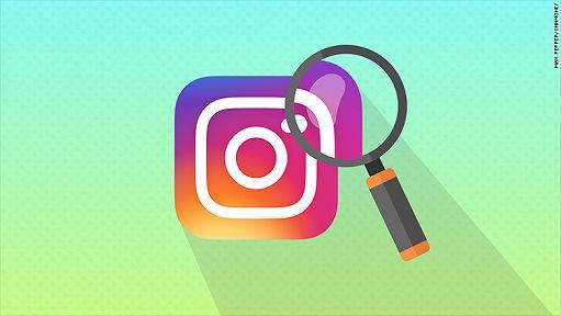 Instagram: Attenzione al Download su Play Store