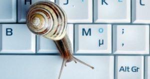 Ottimizzare PC con i metodi più efficaci